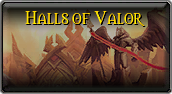 Button-Halls of Valor.png