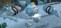 Image of Ice Elemental
