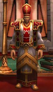 Image of Inquisitor Ward