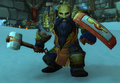 Ironforge Champion (Death Rising).png