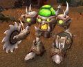 Mercenary Shredder.jpg