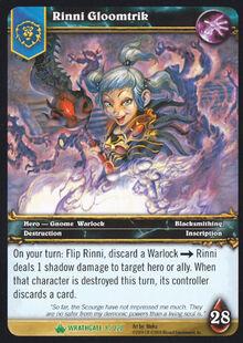Rinni Gloomtrik TCG Card.jpg