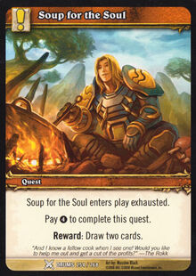 Soup for the Soul TCG Card.jpg