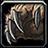 Ui-charactercreate-classes druid.png