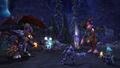 8.1 - Battle for Darkshore.jpg