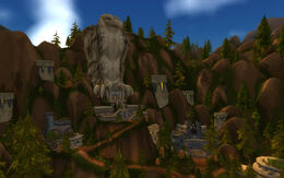 Aerie Peak from the Sky.jpg