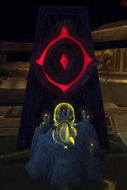 Altar of the Daredevil.jpg