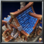 BTNHumanLumberMill-Reforged.png
