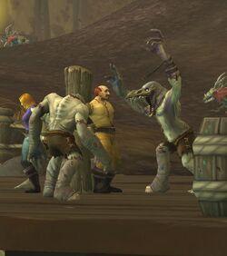 Beastmen.jpg