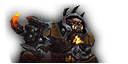 Boss icon Franzok.png