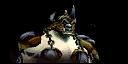 Boss icon Guard Slipkik.png