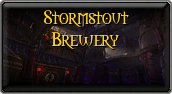 Button-Stormstout Brewery.png