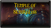 Temple of Sethraliss
