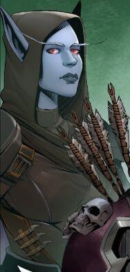 Dark Ranger Anya Comic.jpg