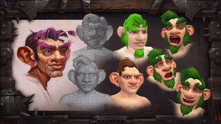 Gnome male updates face.jpg