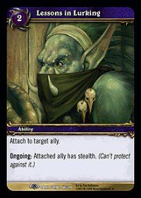 Lessons in Lurking TCG Card.JPG