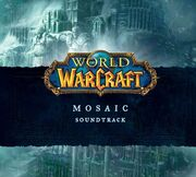 Mosaic Cover Art.jpg