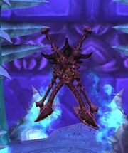 Sindragosa's Fury3.jpg
