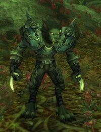 Image of Talonbranch Defender
