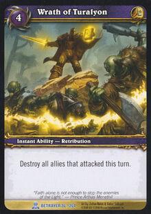 Wrath of Turalyon.jpg