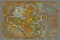 AdventureMap-DraenorTaxi Detailed.jpg
