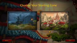 Choose your starting zone.jpg