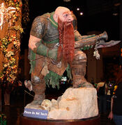 Dwarf Statue.jpg