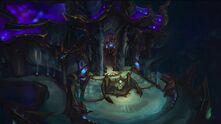 Eternal Palace BlizzCon 2018.jpg
