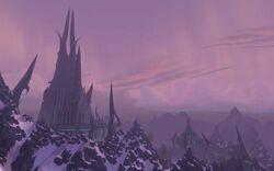Icecrown Citadel from Dalaran.jpg