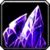 Inv jewelcrafting shadowsongamethyst 01.png