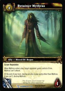 Retainer Mythras TCG Card.jpg