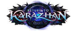 Return to Karazhan logo.png