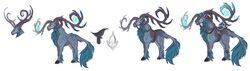 Runestag concept.jpg