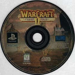 Warcraft2Console Disc.jpg