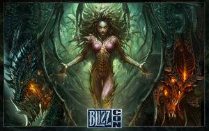 BlizzCon 2010 key art.jpg