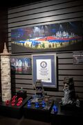 Blizzard Museum - Battle for Lordaeron Diorama.jpg