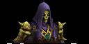 Boss icon Mordretha.png