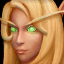 IconSmall BloodElf Female.png