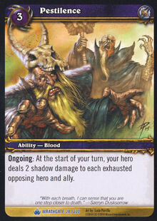 Pestilence TCG Card.jpg