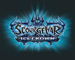 Scourgewar Icecrown.png