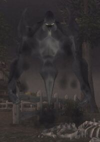 Image of Shadowy Tormentor