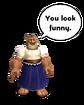 Taunting dwarf.png