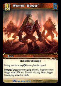 Wanted Hogger TCG Card.jpg