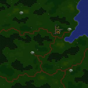 WarCraft-Orcs&Humans-Humans-Scenario1-Rebuilding.png