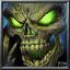 BTNSkeletonMage-Reforged.png