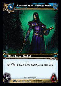 Barnathrum Lord of Pain TCG Card.jpg