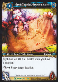 Gryth Thurden Gryphon Master TCG Card.jpg