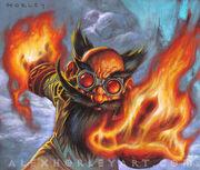 Immolate TCG.jpg