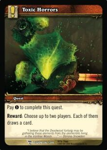 Toxic Horrors TCG Card.jpg