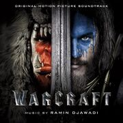 Warcraft-Movie-Soundtrack cover.jpg